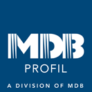 Profiles BE-NLMDB Profil