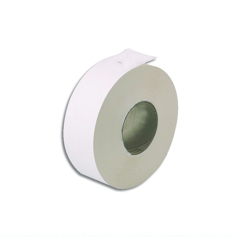 Bande joint paper joint tape 1022 for Bande a joint papier