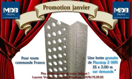 Visuel annonce promo janvier_FR-pour site