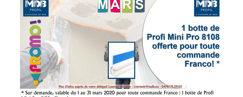 Promo_mars