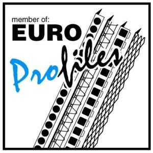 Logo Europrofiles