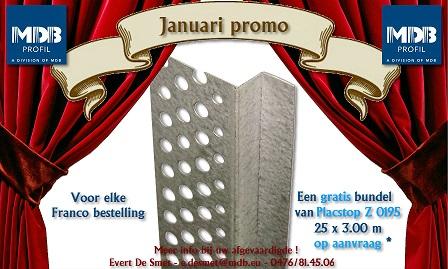 Visuel annonce promo janvier_NL-voor het website